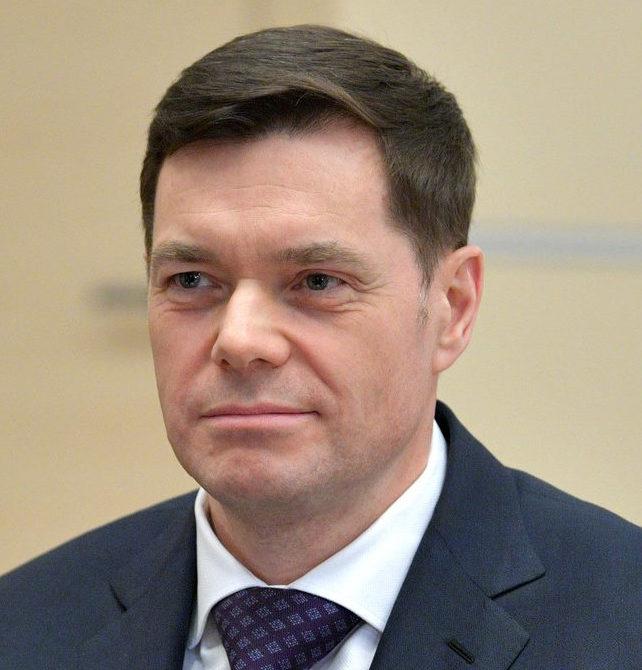 Alexey_Mordashov,_2018