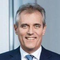 Dr. Rainer Seele