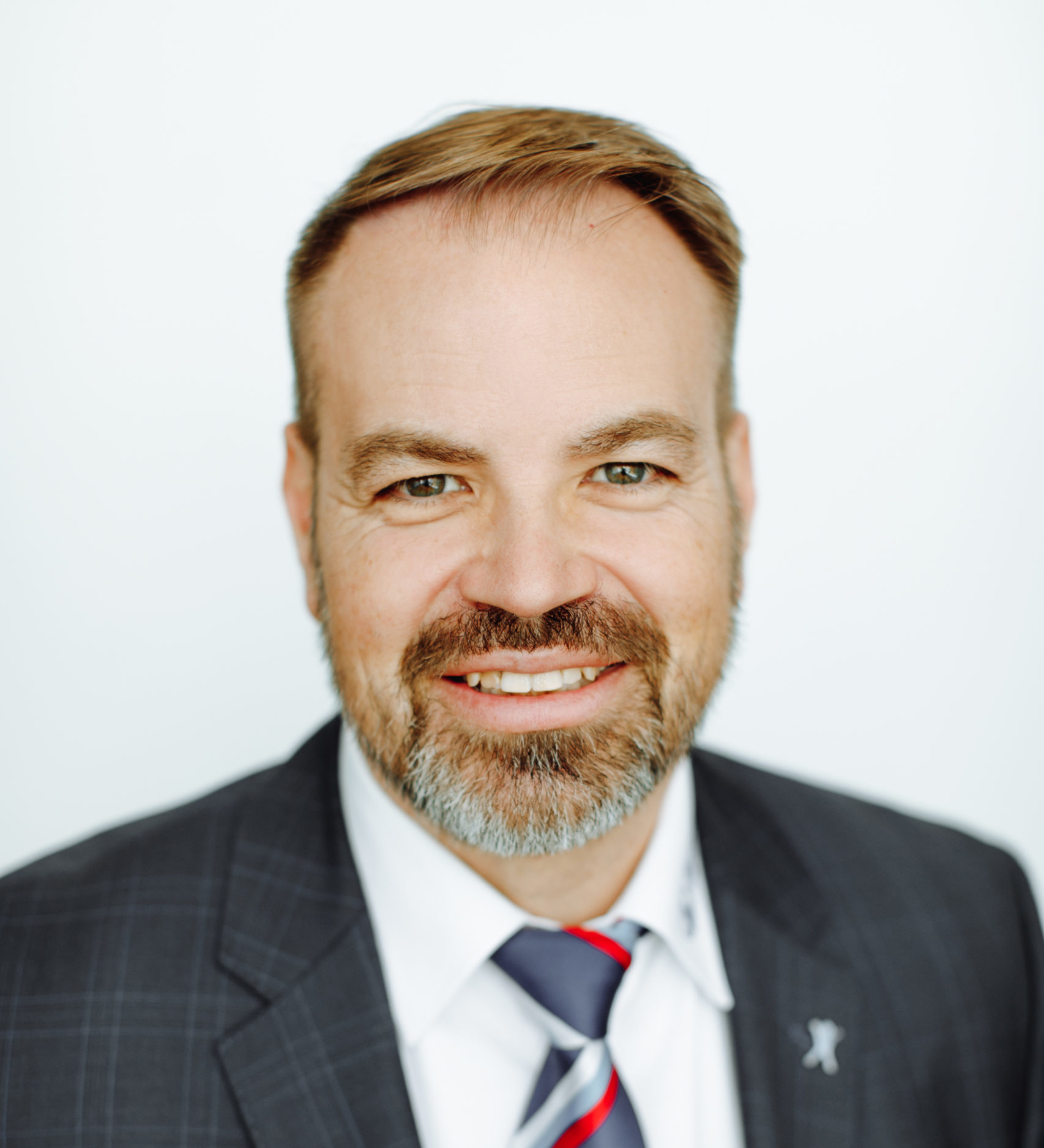 Oliver KФhncke, BФhringer