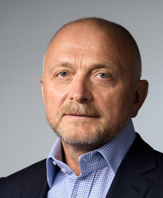 Viktor Semenow, Belaia Datscha 2